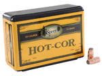 Speer Hot-Cor 25cal 75gr SPFN x100 #1237