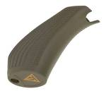 Tikka T3X Pistol Grip Standard Olive Green