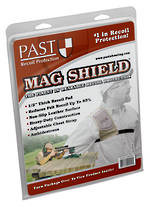 Past Mag Shield Recoil Protector