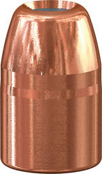 Speer Gold Dot 40Cal 180gr HP x100 #4406