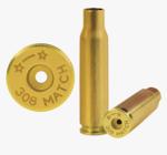 Starline Brass 308Win Small primer x100