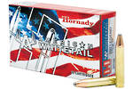 Hornady American Whitetail Ammo 350 Legend 170gr SP x20 #81196