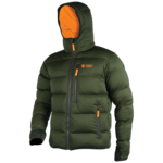 Stoney Creek Thermolite Jacket Bayleaf XL