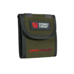 Stoney Creek Ammo Wallet Bayleaf