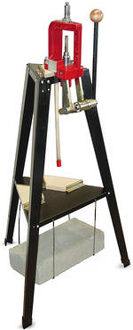 Lee Reloading Stand #90688