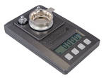 Frankford Arsenal Platinum Series Precision Scales
