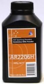 ADI AR2206H 4kg