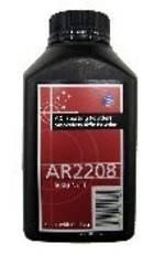 ADI AR2208 500g
