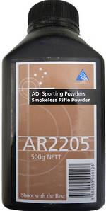ADI AR2205 500g