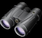 Leupold Mckenzie 10x42 Binoculars Shadow Grey #172702
