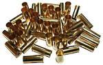 Starline Brass 350 Legend x100