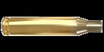 Lapua Brass 7mm08Rem x100