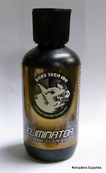 Boretech Eliminator 4oz