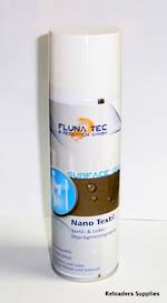 Fluna Tec Nano Textil Aerosol 300ml