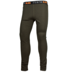 Stoney Creek Primaloft Long Johns Bayleaf L