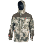 Stoney Creek Frostline Bayleaf /TCA Jacket M