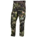 Stoney Creek Microtough Trousers TCF XL