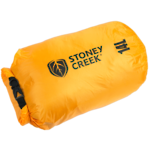 Stoney Creek Dry Bag Blaze Orange 14 Litre