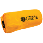 Stoney Creek Dry Bag Blaze Orange 30 Litre