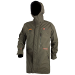 Stoney Creek Glaisnock Bayleaf Jacket L