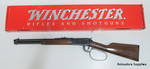 "Winchester 1894 Wrangler .44 Mag 16"" Good Condition"