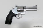 "Smith & Wesson 686 .357 4"" USED"