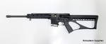 Stag Arms Model 3HL AR15 300 Blackout A Category Spear Stock
