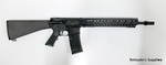 Windham / AAC 300 AR15 Blackout E-Cat