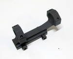 LE30 (IMS) 30mm AR-15 Mount OK074