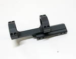 VO30 30mm AR-15 Mount OK077