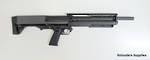 KelTec KSG 12ga Tactical Shotgun 22.5""