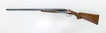 "Winchester Model 22 12ga 28"" Half And Full Choke As New"