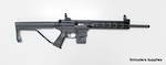 Smith & Wesson M&P 15-22 22LR A-Cat