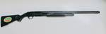 "Mossberg 500 12ga Synthetic 28"" Used"