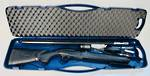 "Beretta A400 Lite 12ga 28"" Barrels in near new condition"