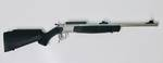 """Bergara Take Down Stainless 308 Winchester 20"""""""
