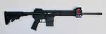Tippman M4-22 Pro-L 22LR