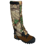 Stoney Creek Gaiters Long RTXG Large