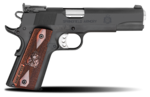 Springfield Arms Range Officer 9mm