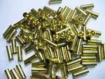 Starline 9mm Brass 100cnt
