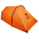 Stoney Creek Shelter Orange