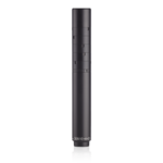 Sonic Model 35 Modular Suppressor Up to 7mm 14x1