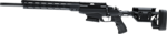 "TIKKA T3X TACTICAL A1 6.5 CREEDMOOR 24"" NS LEFT HAND"
