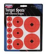 Birchwood Casey Target Spots Value Pack