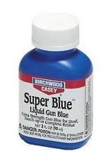 Birchwood Casey Super Blue 3oz