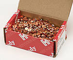 Hornady 32 Cal 8mm Gas Checks 7080