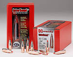Hornady Interbond 30cal 165gr 30459 box of 100