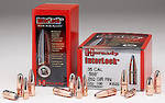 Hornady 6.5mm .264 140gr InterLock® SP 2630 Box of 100