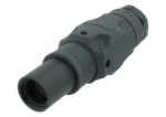 Aimpoint 6x Magnifier #200272