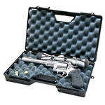 MTM Handgun Case 806-40